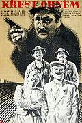 Křest ohněm (1952)