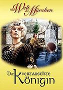 Vyměněná královna (1984)
