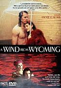 Vent du Wyoming, Le (1994)
