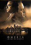 Omerta (1996)
