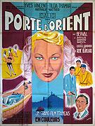 Porte d'orient (1951)