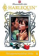 Harlequin 8 - Nezapomenutelná láska (1998)