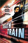 Smrtonosný vlak (2003)