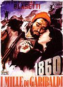 1860 (1934)