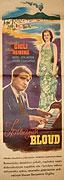 Zpívající bloud (1939)