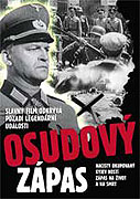 Osudový zápas (1962)