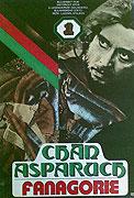 Chán Asparuch (1981)