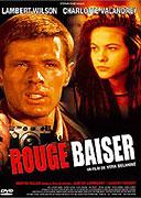 Rouge baiser (1985)