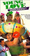 Mladá láska (1987)
