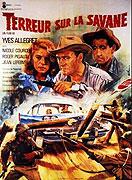 Konga Yo (1962)