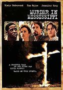 Vražda ve státě Mississippi (1990)
