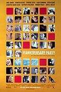 Nepovedený večírek (2001)