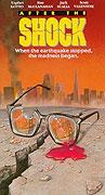 A Země udeřila (1990)