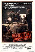 Vyšetřovací zpráva (1975)