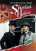 Sherlock Holmes: Znamení čtyř (1987)