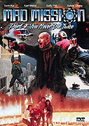 Bláznivá mise 4 (1986)