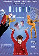 Alegria (1998)