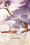 A Bůh stvořil ženu (1988)