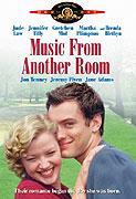 Hudba ze sousedního pokoje (1998)
