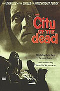City of the Dead, The (1960)