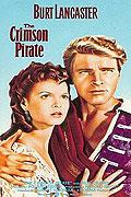 Pirát Vallo (1952)