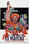 Face of Fu Manchu, The (1965)