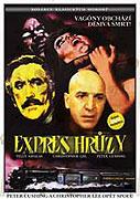 Expres hrůzy (1972)