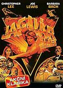 Jaguár žije! (1979)