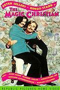 Kouzelný Kristián (1969)