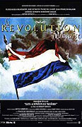 Francouzská revoluce (1989)