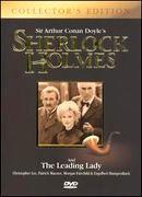 Sherlock Holmes a pekelný stroj (1991)