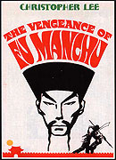 Vengeance of Fu Manchu, The (1967)