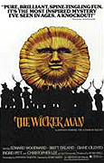 Wicker Man, The (1973)