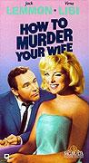 Jak zabít svou ženu (1965)