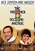 Zajatec 2. avenue (1975)