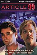 Článek 99 (1992)