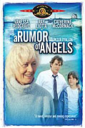 Rumor of Angels, A (2000)