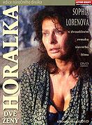 Horalka (1988)