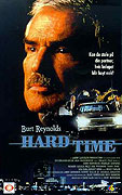 Těžké časy (1998)
