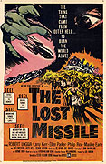 Lost Missile, The (1958)