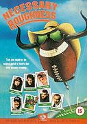 Nezbytná tvrdost (1991)