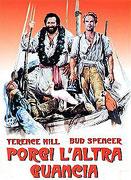 Dva misionáři (1974)