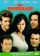 Suburbans (1999)