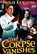 Corpse Vanishes, The (1942)