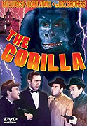 Gorilla, The (1939)