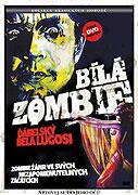 Bílá Zombie (1932)