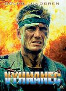 Vyhnanec (1999)