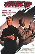Kamufláž (1991)