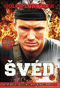 Švéd (1994)