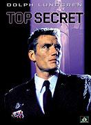Top Secret (1997)